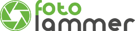 Foto Lammer Logo